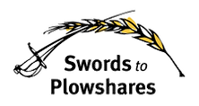 Swords to Plowshares.png