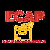 ECAP.png