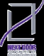 Next Door Solutions.png