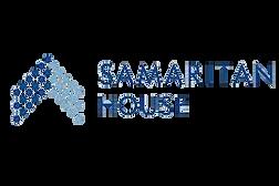 Samaritan House 2.png