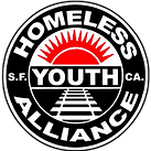 Homeless Youth Alliance.png
