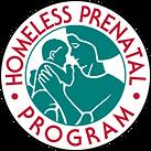 Homeless Prenatal Program.png