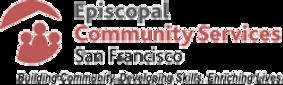 Episcopal Community Services.png