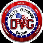 Delta Veterans Group.png