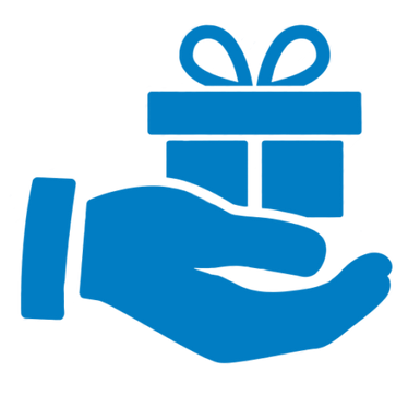 Gift - Homepage.png