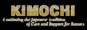 Kimochi 2.png