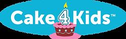 Cake 4 Kids.png
