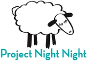 Project Night Night.png