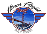 Honor Flight Bay Area.png