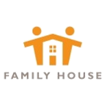 Family-House.png