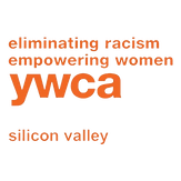 YWCA Silicon Valley.png