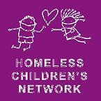 Homeless Children Network.png