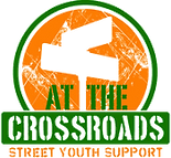 At the Crossroads.png