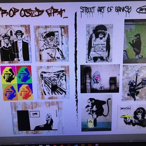 Street art for fundraiser.jpg