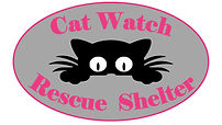 Cat Watch Rescue Shelter Logo.jpg