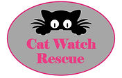 Cat Watch Rescue Logo 1.jpg