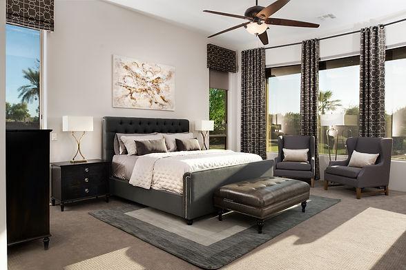 Wix size Delmar Bed.jpeg
