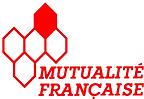 mutualite.png