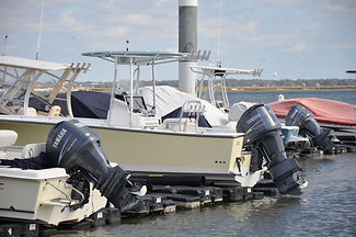 Boat Insurance Quote Charleston Yacht Insurance Quote Charleston Sailboat Insurance Quote Charleston Yacht Insurance Quote Charleston Marine Insurance Quote Charleston Best Boat Insurance How Much Does Boat Insurance Cost Charleston Sailboat Insurance Liveaboard insurance full time florida year round insurance for boats