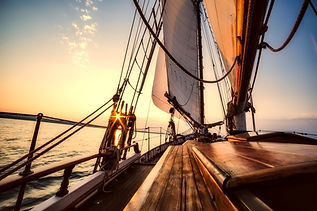 Boat insurance quote yacht insurance quote sailboat insurance quote marine insurance quote liveaboard insurance quote carribean sailboat insurance charleston south carolina marine insurance broker pre purchase insurance estimate yacht insurance estimate boat insurance estimate how much will boat insurance cost do I need to have boat insurance