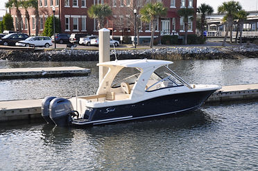 Boat Insurance Quote Charleston Yacht Insurance Quote Charleston Sailboat Insurance Quote Charleston Yacht Insurance Quote Charleston Marine Insurance Quote Charleston Best Boat Insurance How Much Does Boat Insurance Cost Charleston Sailboat Insurance