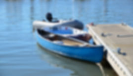 What are the best ways to prepare your boat for a hurricane Tips for preparing a sailboat for hurricanes how to get your boat ready for a hurricane hurricane storm plan