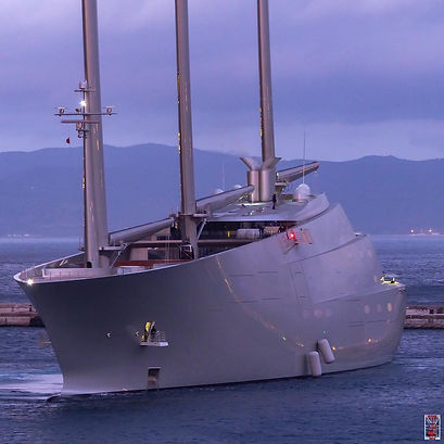 Yacht Insurance Quote Boat Insurance Quote Sailboat Insurance Quote Liveaboard Boat Insurance Quote Florida Boat Insurance Charleston Boat Insurance South Carolina Boat Insurance Best Boat Insurance Yacht Insurance USA New Boat Insurance How Much Does