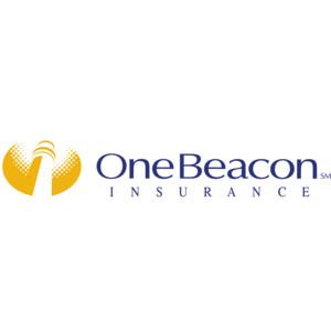 Geico Marine Insurance >> Marine Insurance Quote Yacht Boat Insurance Charter Insurance