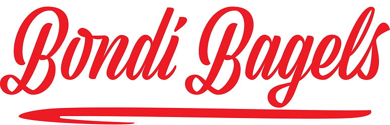 Bondi Bagels Red 1.png