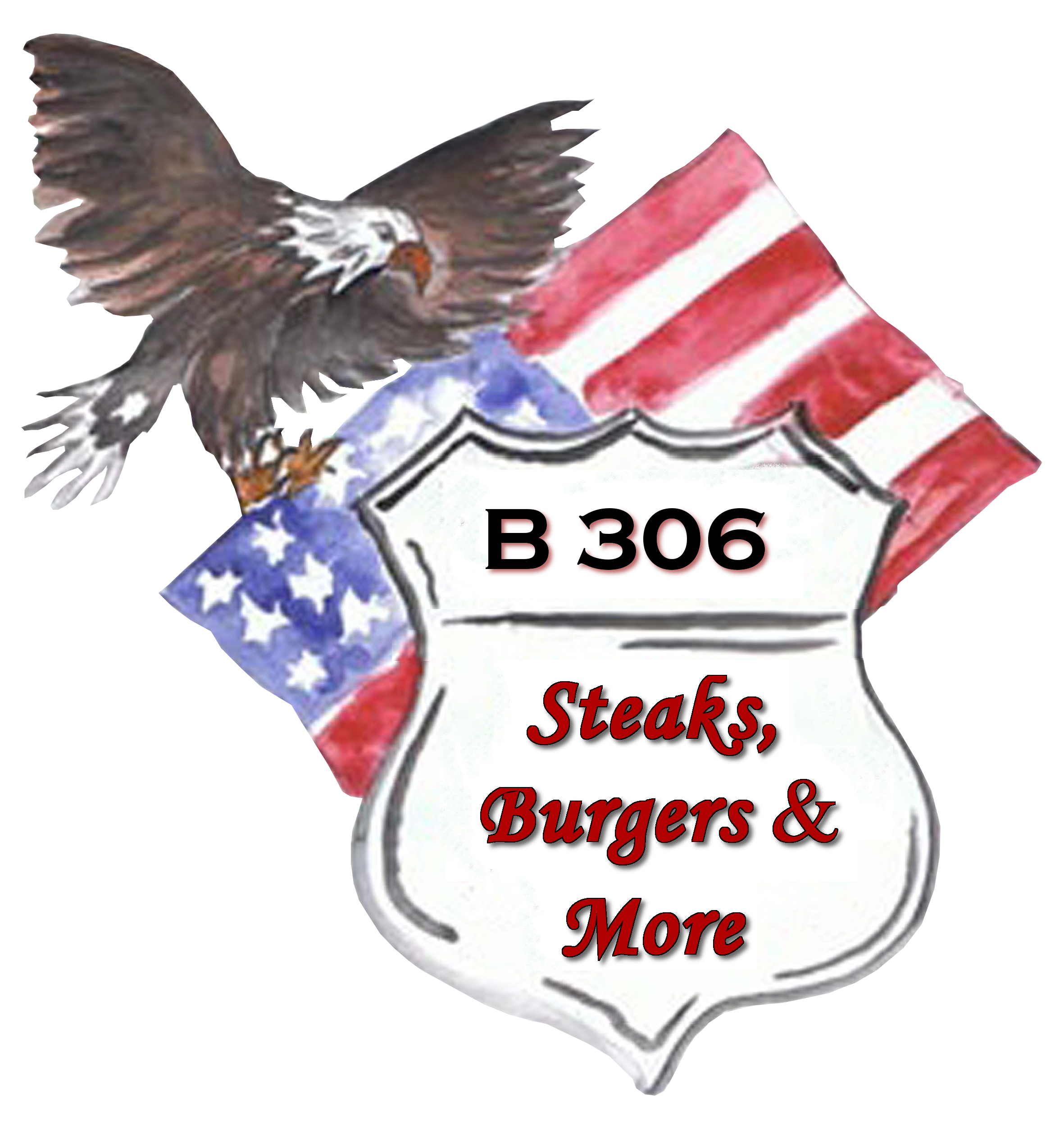 B306 Steakhouse