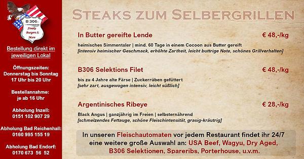 Fleisch_zum_Selbergrillen_07012021.jpg