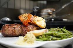 B306 Steakhouse