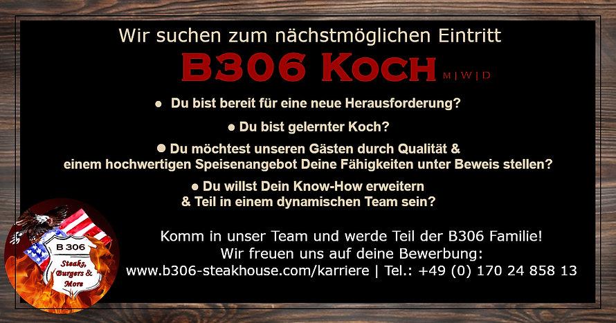 Koch.jpg