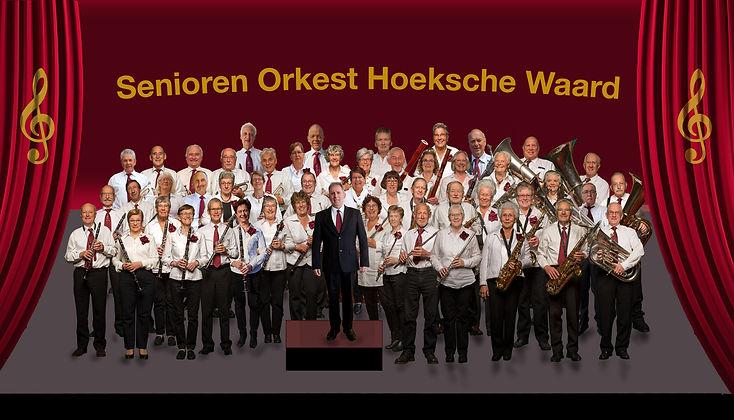 orkest nov 2020.jpg