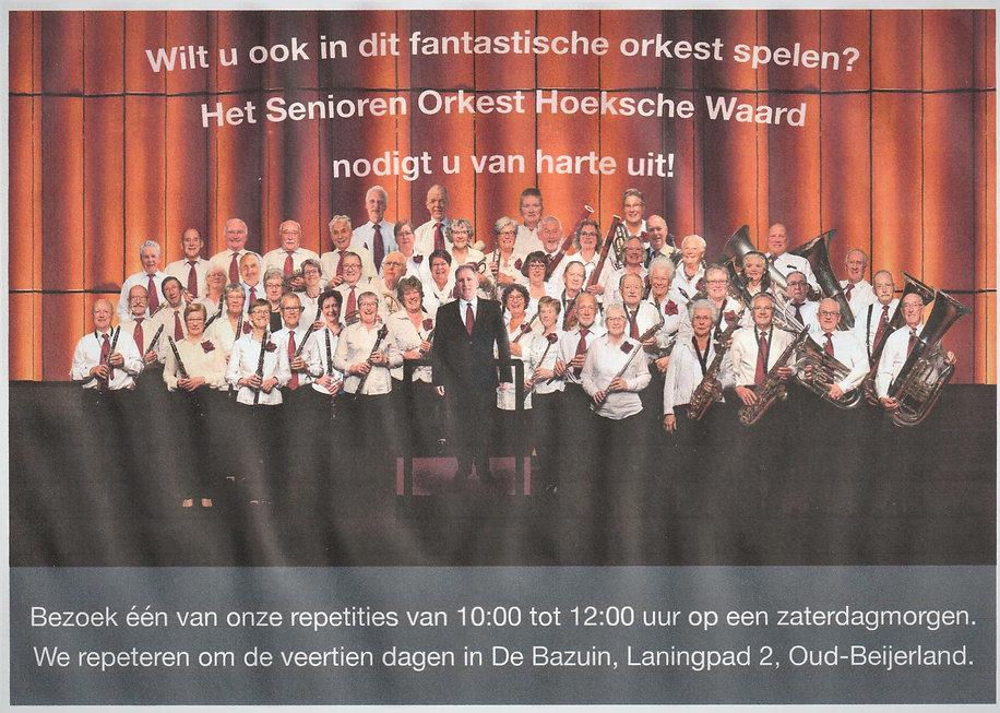 flyer sohw 001 (2).jpg