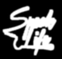 speakLIFE-SHIRT_logo-BW (4).png