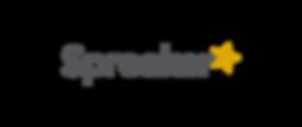 spreaker logo png.png