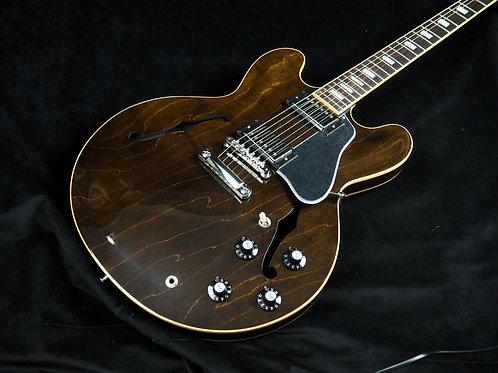 SOLD - New 2017 Gibson ES-335 1970s Reissue