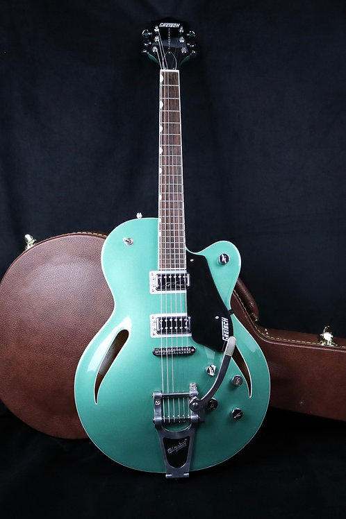SOLD - Gretsch G5620T-CB Electromatic Center Block with Bigsby Single Cutaw