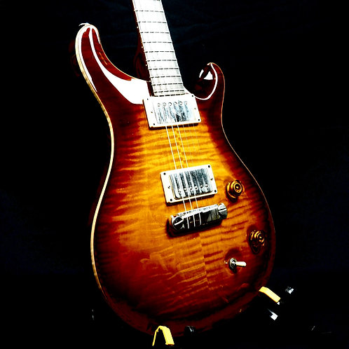 SOLD - 2000 Paul Reed Smith McCarty