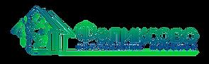 Феликсово лого.png