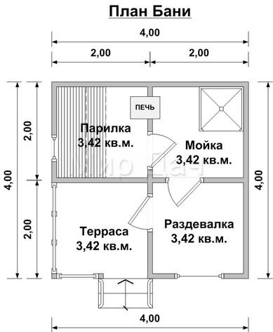 Pelageya-2.jpg