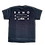 Thumbnail: Ramo Fisheries T-Shirt
