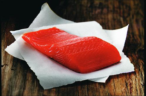 Sockeye Salmon - 10lb Box