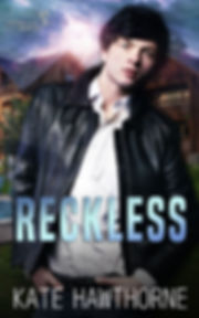 Reckless-eBook.jpg