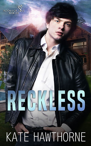 Reckless-eBook.jpg