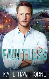 kh-faultless-eBook.jpg