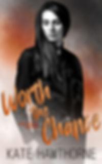 WTC-eBook-Cover.jpg