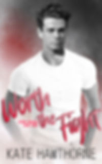 Worth the Fight eBook Cover.jpg