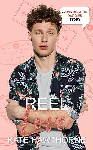 Reel-Love-Kindle.jpg